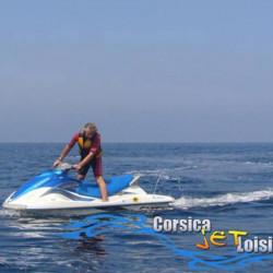Corsica Jet Loisirs